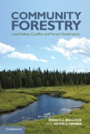 community_forestry_cover_2012