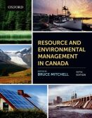 resource__enviro_cover_2015